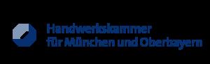 Logo Handwerkskammer Muenchen