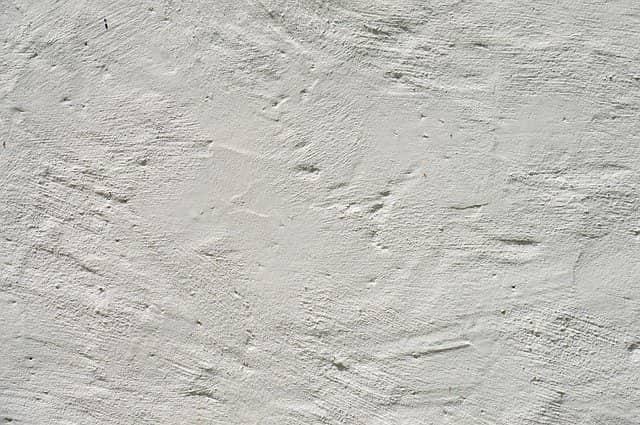 Fassade streichen Wirmachensschee